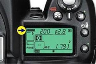 آموزش کار با دوربین Nikon D90