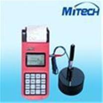 انواع سختی سنج فلزات و غیر فلزات مدل MH320