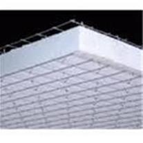 آهن تاب تولید 3D پنل ، کرومیت ، مش و فوم سقفی