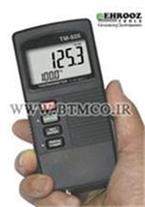 فروش ترمومتر دیجیتال دو کاناله TM-925