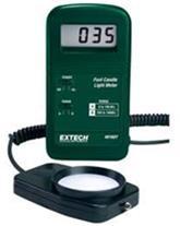 کاربرد کندل متر مدل 401027
