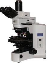 فروش تجهیزات ودستگاههای آزمایشگاهی