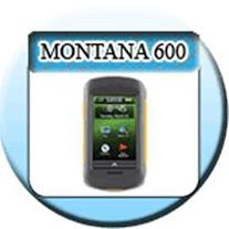 انواع جی پی اس GPS مدل 600