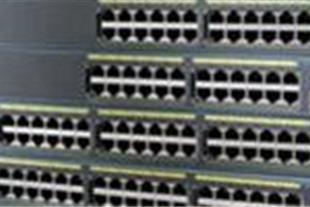 فروش تجهیزات شبکه، نصب، راه اندازی و پشتیبانی