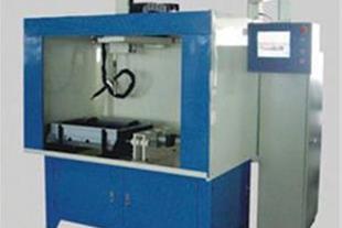 آموزش راه اندازی سیستم های CNC