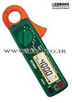 نمایندگی رسمی فروش کلمپ آمپر متر 380940AC / DC