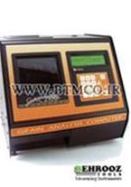بهترین رطوبت سنج غلات و حبوبات GAC® 2100 Agri