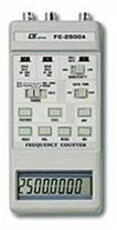 فرکانس متر FC-2500  FC-2700