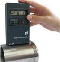 زبری سنج سطح TR100 مطابق با استاندارد ISO , DIN