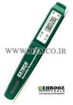 حرارت سنج و رطوبت سنج قلمی 44550