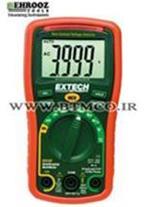 مولتی متر دیجیتال EX330