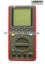 فروش مولتی متر دیجیتال اسکوپی UT81A / UT81B