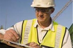 ممیزی  ایمنی ، بهداشت و محیط زیست ( HSE AUDIT )