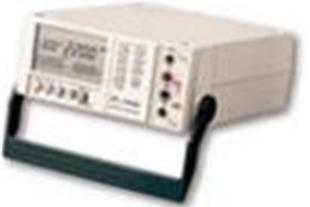 پاورآنالایزر رومیزی DW-6090