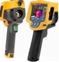 دوربین تصویربرداری حرارتی ، مادون قرمز ، ترموویژن