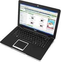 لپ تاپ Msi (کارکرده)