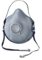 فروش ماسک تنفسی مولدکس آلمان مدل FFP2 2425