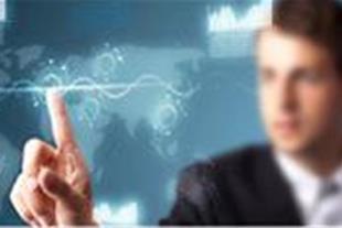 توانمندیهای شرکت سپهران در زمینه شبکه و سخت افزار