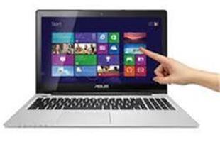 فروش اقساطی لپ تاپ و موبایل