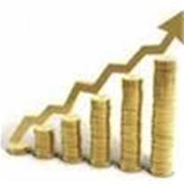 روش حذف بازاریاب و افزایش مشتری و فروش