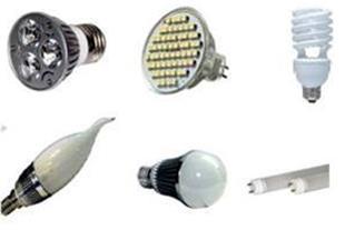 لامپ - هالوژن
