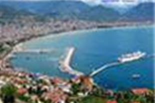 آپارتمان در ترکیه ، فرصت استثنایی درآلانیا