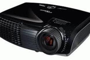 تعمیر انواع ویدیو پرژکتور