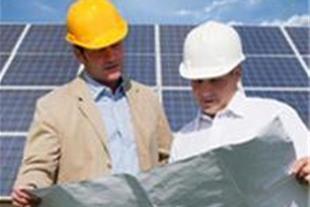 الزامات استاندارد کنترل و مدیریت پروژه PMBOK2012