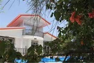 فروش ویلا در  املاک حسینی در منطقه ساوجبلاغ