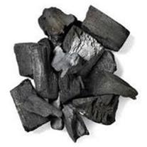 زغال پسته رفسنجان