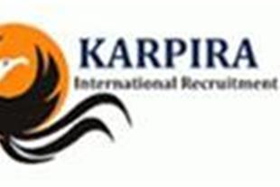 موقعیت شغلی استثنایی ویژه حسابداران مدیریتی (Manag