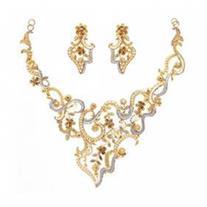 بورس طلا و جواهرات