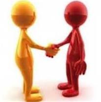 آموزش اصول و فنون مذاکره موفق