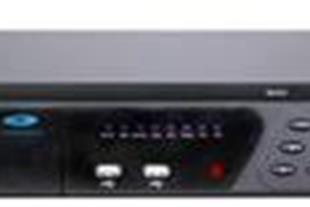 دی وی ار 4 کانال فول انتقال تصویر HDMI