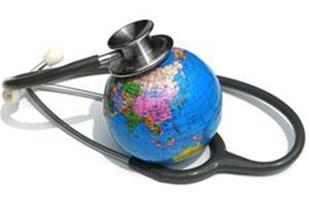 تجهیزات پزشکی خانگی