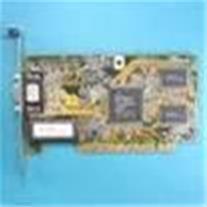 فروش کارت گرافیک AGP-PCI EXPRESS