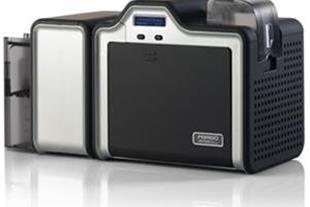 دستگاه صدور کارت پرسنلی فارگو HDP5000