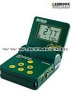 PHمتر / کنداکتیوی متر / شوری سنج / TDSمتر/ ORPمتر