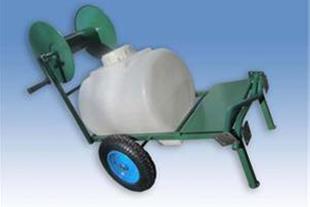 تولید کننده سمپاش فرغونی زنبه ای پشت تراکتوری