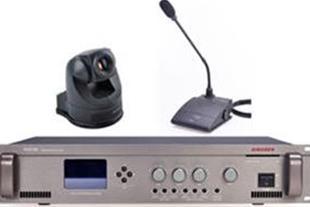 میکروفون کنفرانس مدل SM912