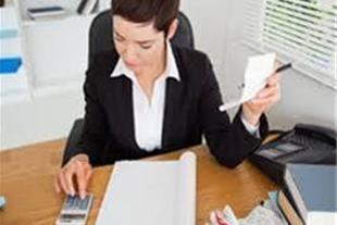 موقعیت شغلی استثنایی  مدیر دفتر مجرب و حرفه ای