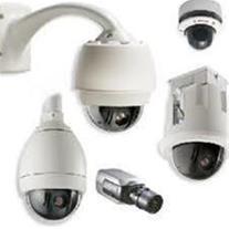 نصب دوربین مداربسته ، کنترل تردد ، دزدگیر