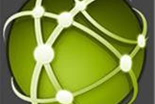 یاشیل نیک | میزبانی وب ، سرور مجازی ، سرور اختصاصی