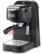 قهوه ساز و کاپوچینوساز حرفه ای دلونگی Delonghi مدل