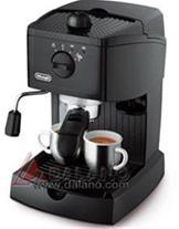 قهوه و اسپرسو ساز دلونگی Delonghi مدل EC 145