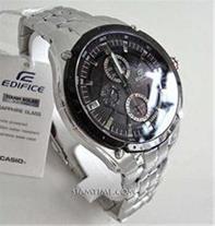خرید اینترنتی ساعت مچی کاسیو مدل ef-300