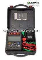 فروش تستر مقاومت عایق ، میگر UT513