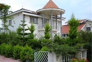 خرید و فروش ویلا و زمین در کلاردشت - مسکن دیپلمات