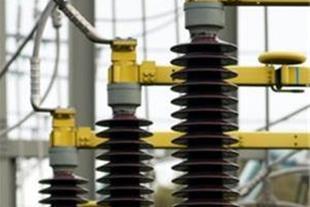 خدمات برق دستگاه کارخانه سورنا صنعت بیستون