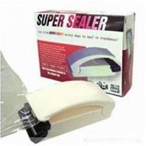 فروش دستگاه پلمپ کیسه فریزر Super Sealer